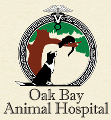 Oak Bay Animal Hospital